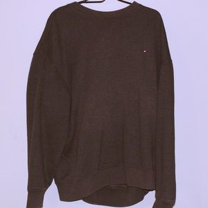Men's Tommy Hill Sweater